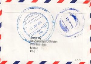 Iraq 140120back