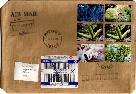Tuvalu 140102