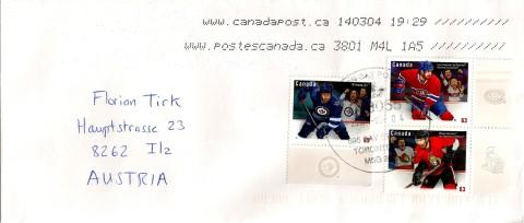 Canada 140314