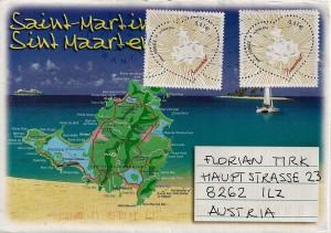 St. Martin 140225