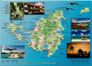 St. Martin 140225card