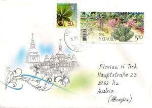 Ukraine 140312