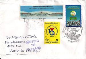 Myanmar 140429