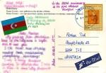 Azerbaijan 140807back