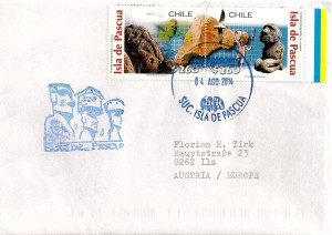 Easter Island 140804