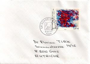 France 140309