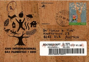 Portugal 140819back