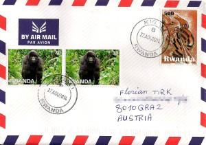 Rwanda 140827
