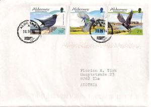 Alderney 140930