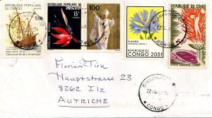 Congo 140822