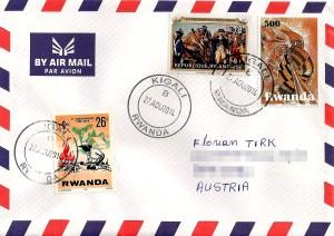 Rwanda 140827-2