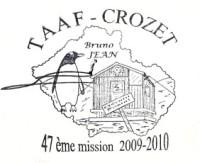 TAAF 100327 back