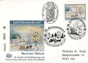 Austria 141129