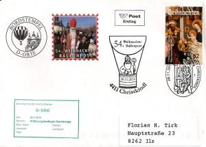 Austria 141130
