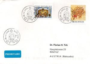 Czech 141218