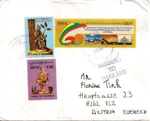 Myanmar 141020