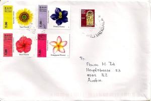 Sri Lanka 141111