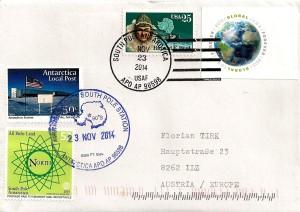 US South Pole 141123