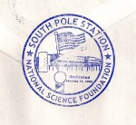 US South Pole 141123back