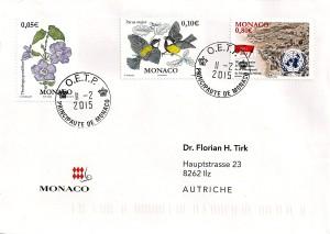 Monaco 150211