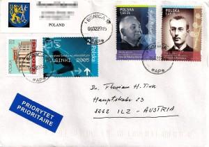 Poland 150206