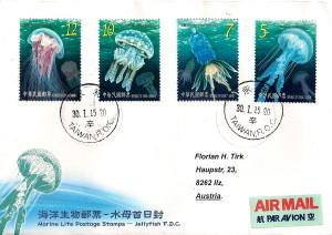 Taiwan 150130