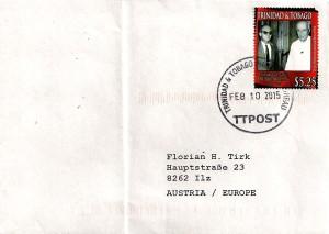 Trinidad 150210