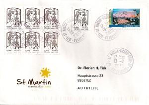 St Martin 150213