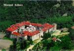 Athos 150602front