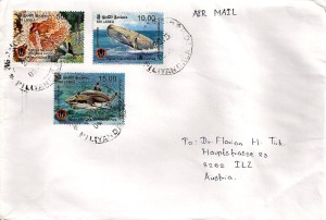 Sri Lanka 150515