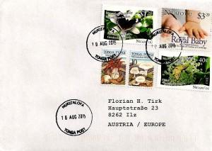 Tonga 150810-5