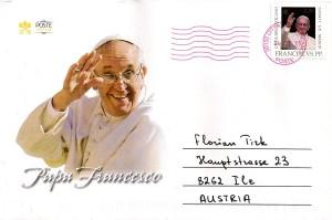 Vatican 150704-2