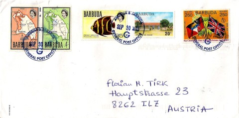 Barbuda 150930