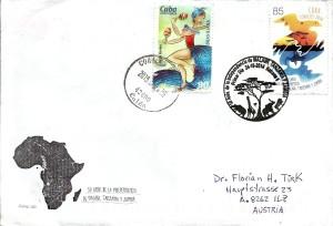 Cuba 150724