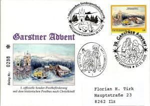 Austria 151128