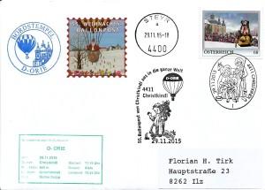 Austria 151129