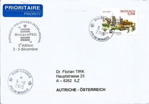 Monaco 151205