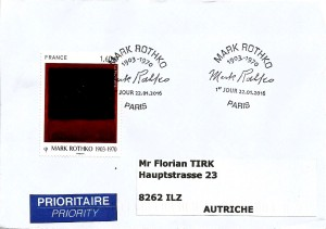 France 160122