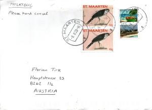 St Maarten 160308