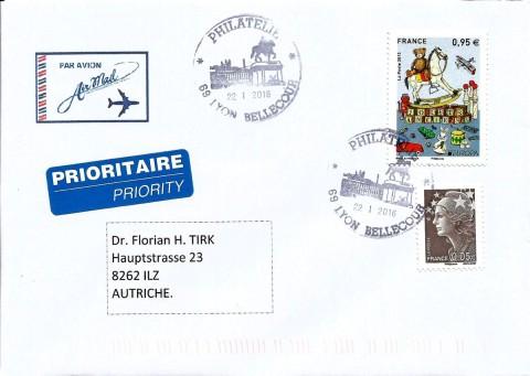 France 160122-2
