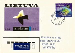 Lietuva 150626-2