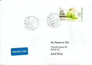 Czech 160616