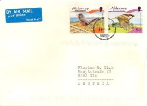 alderney-160922