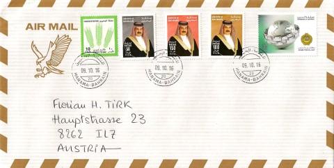 bahrain-161009