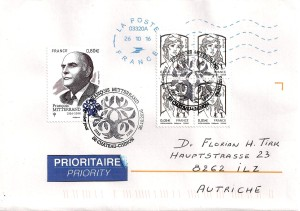 france-161026
