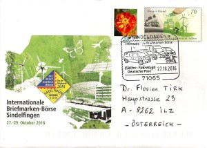germany-161027