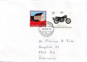liechtenstein-161018