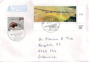 switzerland-160808