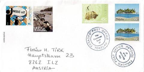 tokelau-16xxxx