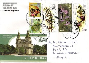 ukraine-161205